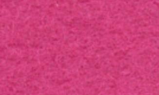 017 - Pink