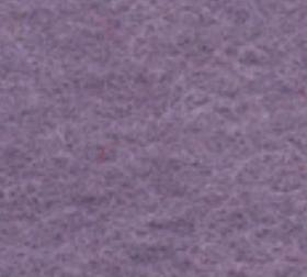032 - Lilac