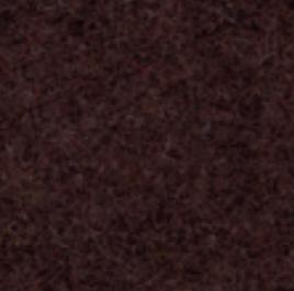 008 - Chocolate