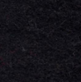 013 - Black