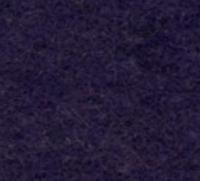 031 - Elderflower