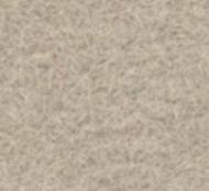 021 - Sand