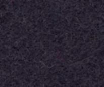 029 - Dark Grey