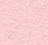 019 - Pastel Pink