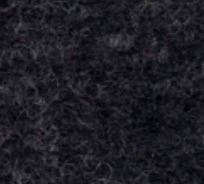 015 - Graphite Mixed