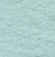 018 - Ice Blue