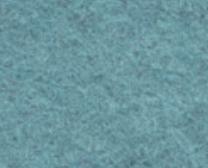 004 - Aqua