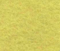 027 - Lemon