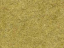 036 - Mustard