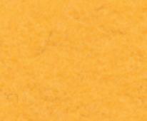 014 - Yellow