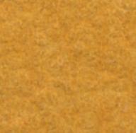 037 - Saffron