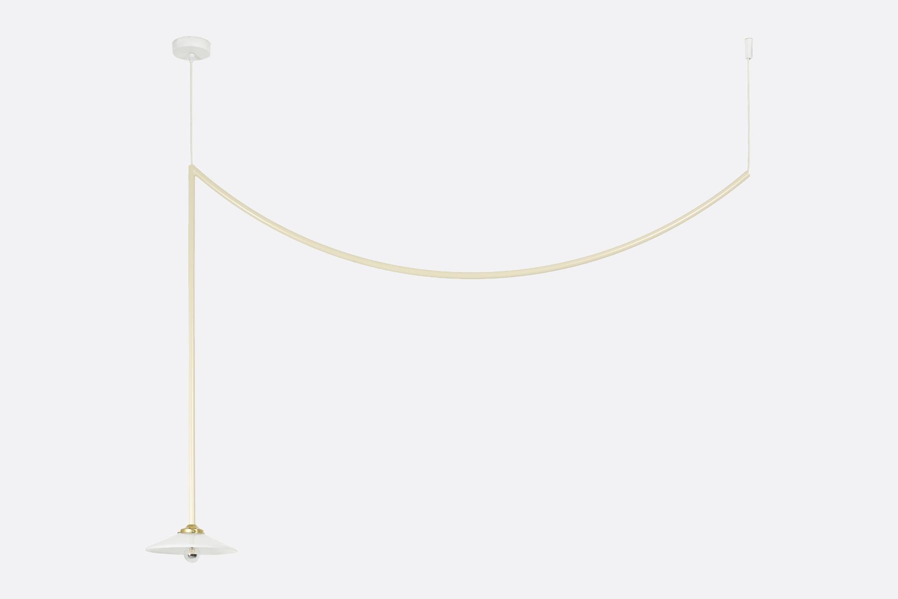 N4 Ceiling lamp
