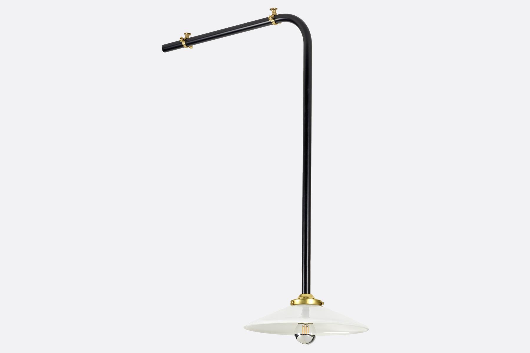 N3 Ceiling Lamp
