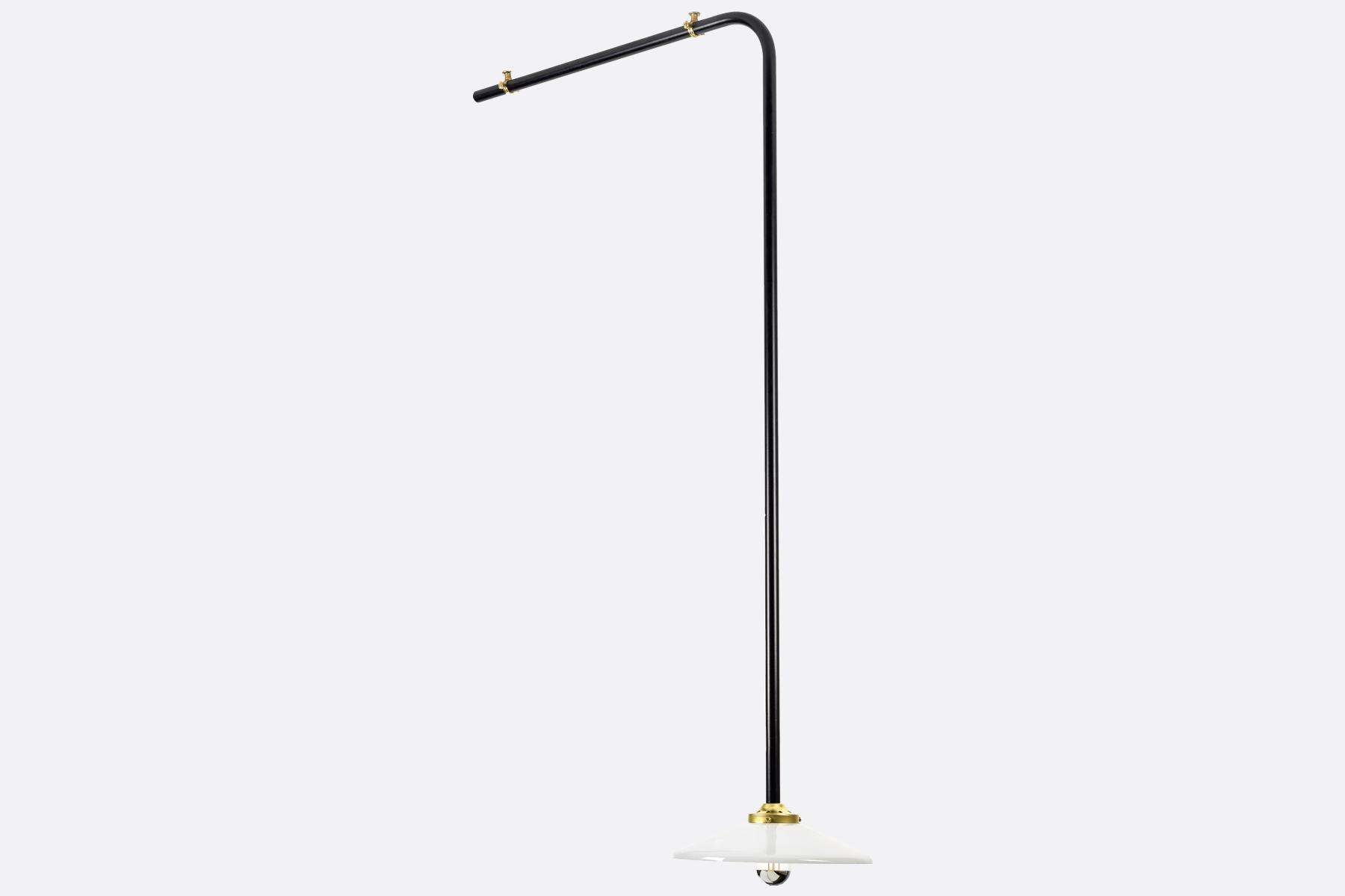 N2 Ceiling Lamp
