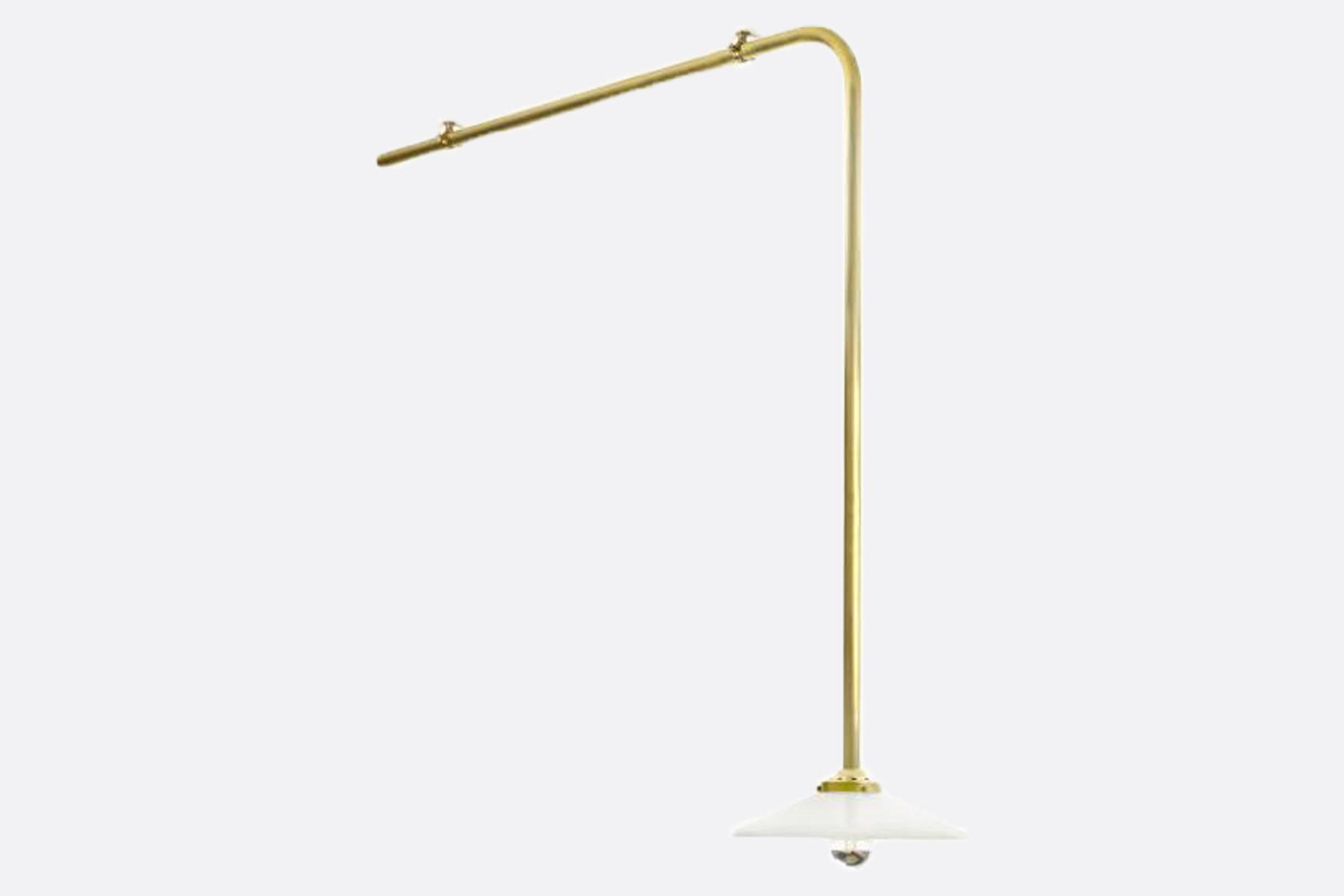 N1 Ceiling lamp