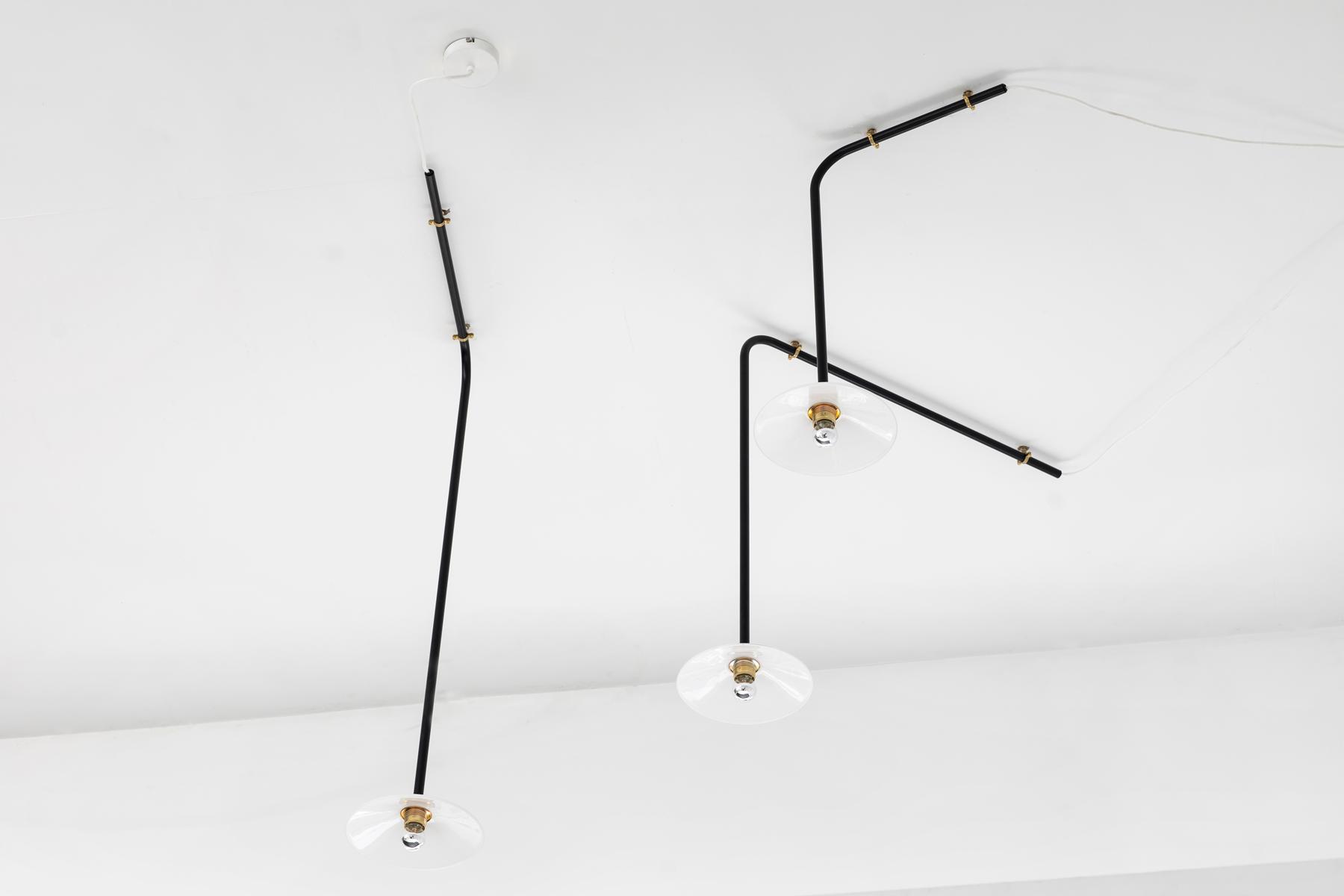 Ceiling Lamp N1