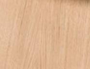 Oak laquered