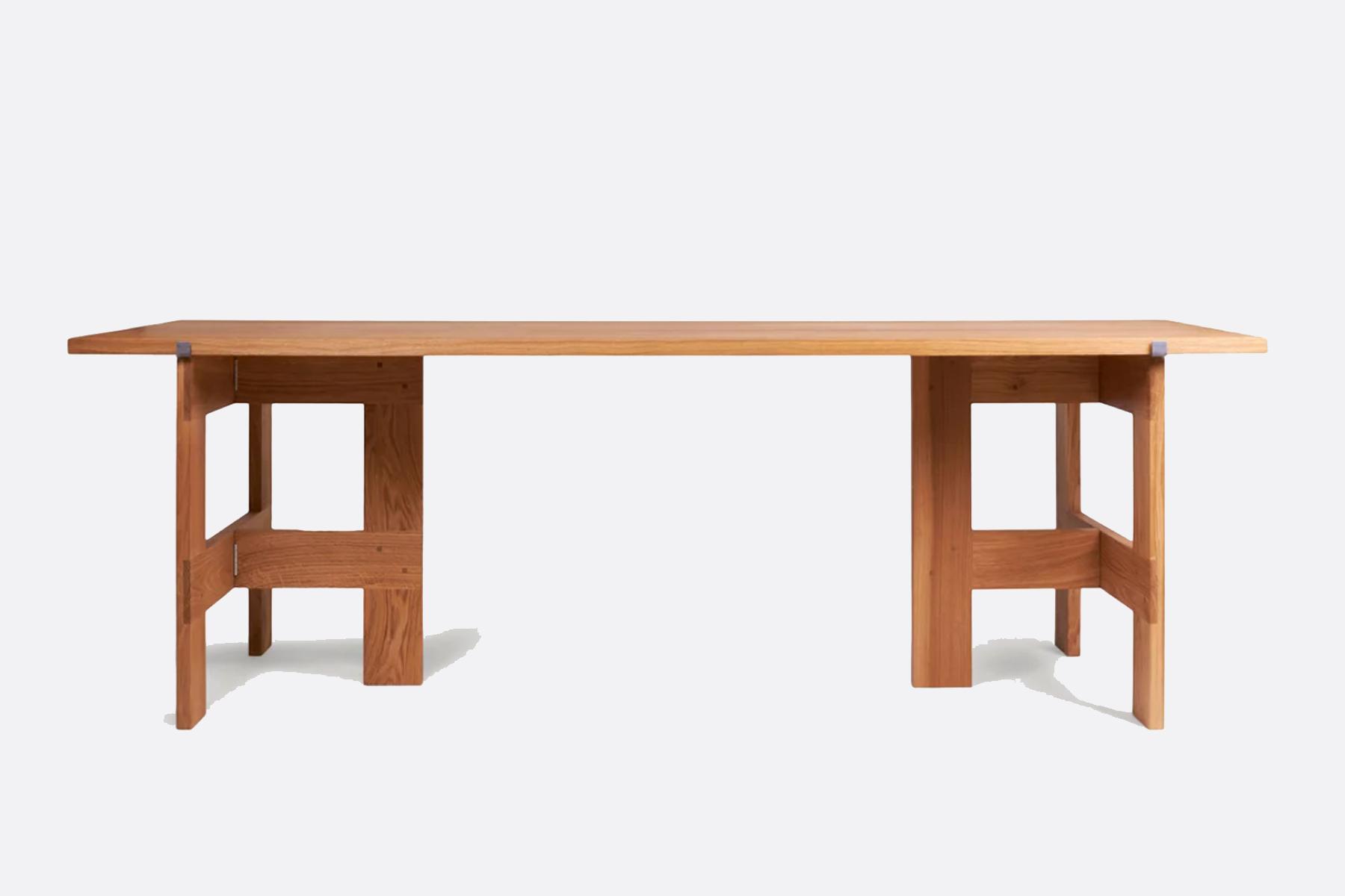 farmhouse table planks